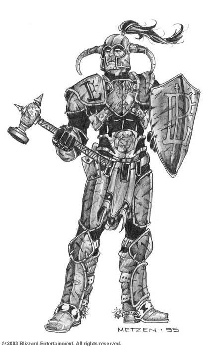 Buskador S Larp How To Make A Larp Boffer War Hammer