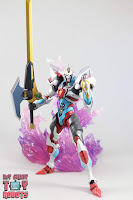 Figma Gridman (Primal Fighter) 33