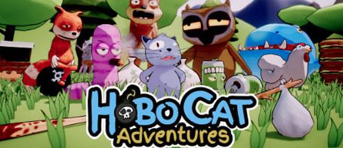 hobo-cat-adventures-new-game-pc