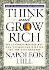 13 Golden Secrets Napoleon Hill's To Grow Wealth