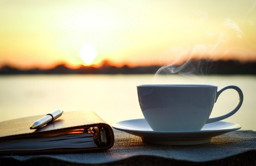Here Are Some Tips To Wake Up More Fresh Every Day