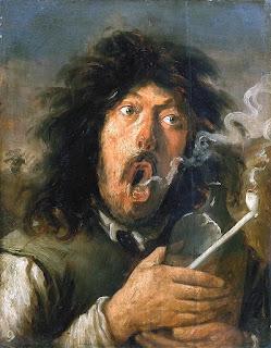cigarro tabagismo tributo tributação imposto covid