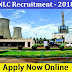 Neyveli Lignite Corporation - NLC Career Notification 2018 - Apply Online