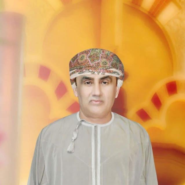محمد الصحماوي يطل في عطر الماضي