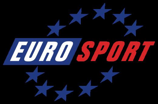 Euro Sports 19
