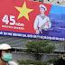 Total de vítimas da Covid-19 nos EUA supera número de americanos mortos na Guerra do Vietnã