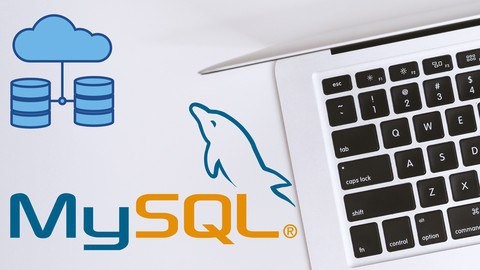 The Complete SQL Bootcamp 2021: from Zero to Hero SQL [Free Online Course] - TechCracked
