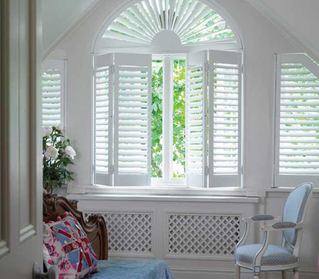 Arch Window Coverings 2017 Grasscloth Wallpaper