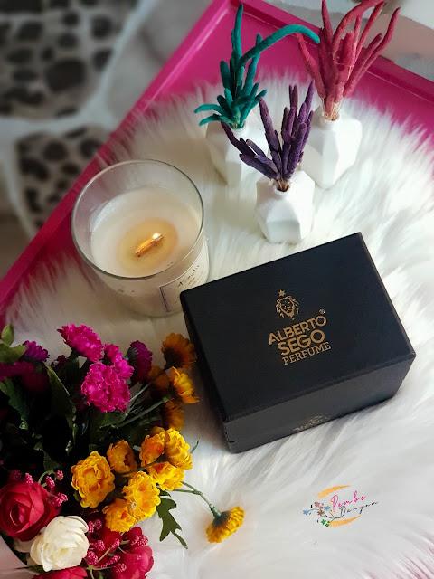 en iyi açık parfüm