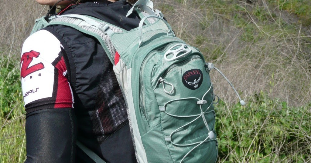 Mountain Bike Lover: 10 Mountain Bike Accessories Every ...