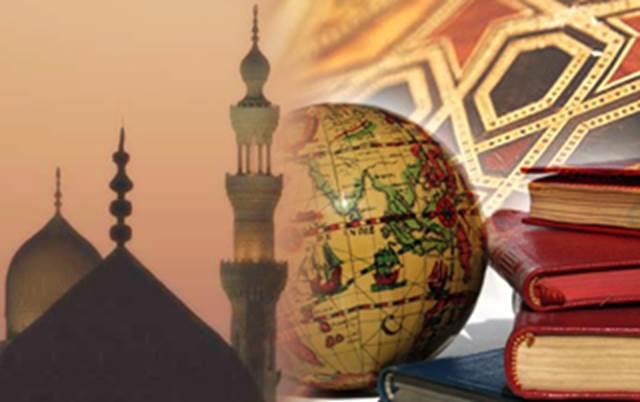 Boikot Khilafah Umawiyyah Terhadap Romawi Timur Tersebab Ancaman Penghinaan Atas Rasulullah  ﷺ