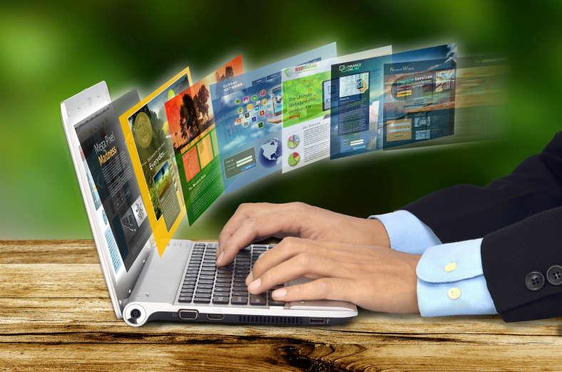 sitios web licencai Adobe Stock para homodigital