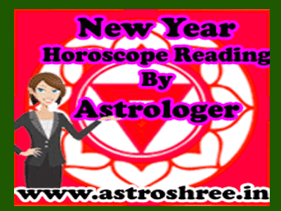 new year personal horoscope prediction by astrologer