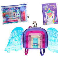 Smiggle Girls Gift Ideas 2020