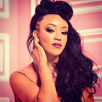 Update On Alicia Fox, Zeda On Whether She'll Continue Wrestling