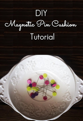 upcycled-magnetic-pin-cushion-pincushion-tutorial-diy-sewing-crafts-vintage-bobby-pin-holder