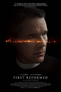First Reformed 2017 Dual Audio ORG 1080p BluRay