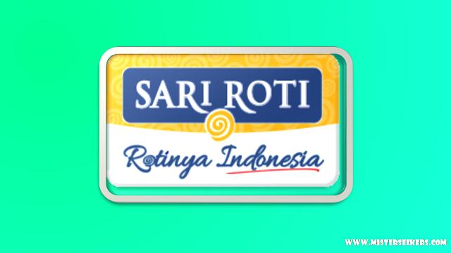 Lowongan Kerja PT. Nippon Indosari Corpindo (Sari Roti) Tbk, Jobs: Head Teknik, Supervisor Tax, Purchasing Officer, Temporary Sales Analyst
