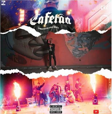 Mobbers - Cafetão (Rap) baixar nova musica descarregar agora 2019 mp3