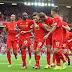 Chuyên gia soi kèo Everton vs Liverpool 18h30 ngày 07/04 - Ngoại hạng Anh