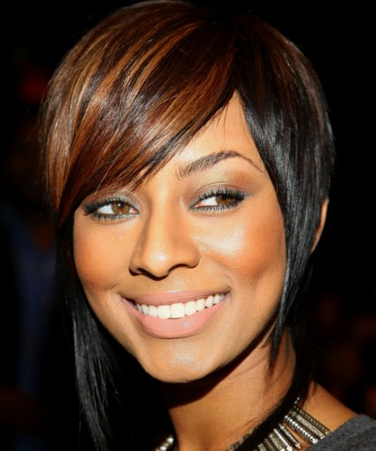 Funny Picture Clip: Bob Hairstyles: The 20 Hottest Bobs Of