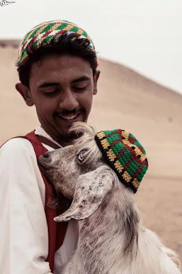محمد صلاح, جلسة تصوير, بكار, احياء شخصية بكار,