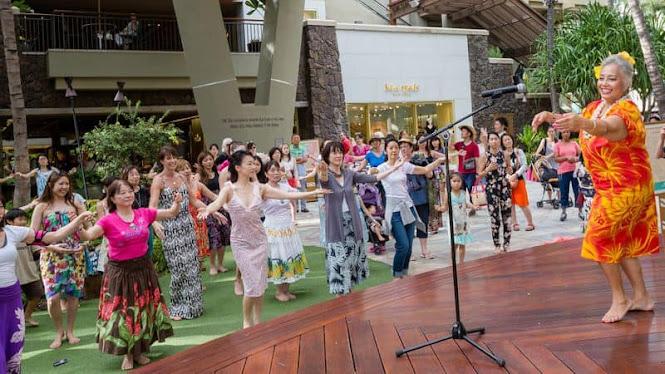 FREE Things to Do in Honolulu, Hawaii
