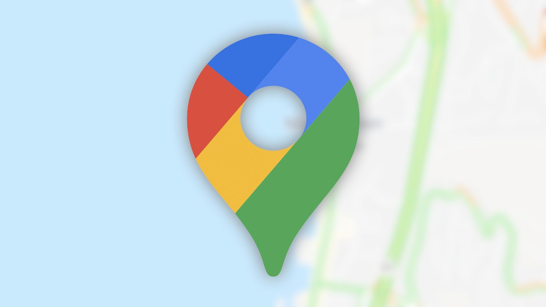 Ristoranti con servizio da asporto e a domicilio su Google Maps