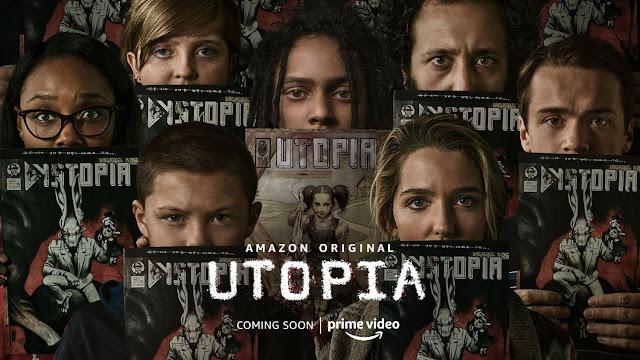 Cabecera Utopía