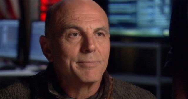 Y&R/DAYS Alum Carmen Argenziano Passed Away! | Soap Opera News