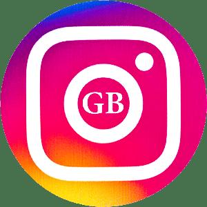 GB Instagram APK v3.70 (Officiel)   Dernière version 2020