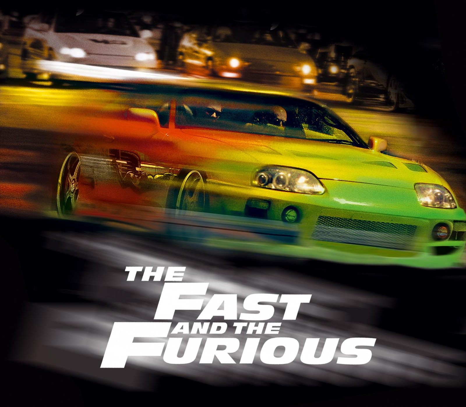 fast and furious 1 dual audio 720p free download