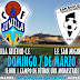 Un gol del San Miguel en el minuto 95 deja sin victoria al Jumilla ACF (1-1), en un encuentro en el que fueron expulsados cinco jugadores