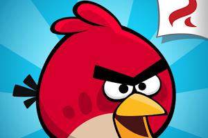 Angry Birds v8.0.3 Apk Mod