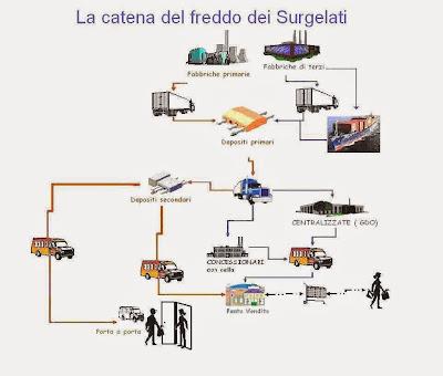 La-Catena-Del-Freddo-Alimentate-surgelare