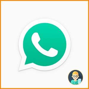 تحميل تطبيق واتساب مسنجر 2020 WhatsApp Messenger للأندرويد والأيفون