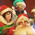 Overwatch - La Féerie hivernale revient à partir du 12 décembre