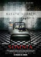 http://viaggiatricepigra.blogspot.it/2017/03/sabato-horror-somnia_4.html