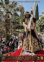 Semana Santa de Cabra 2017 - Victor Olivencia
