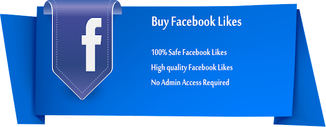 Get More Page Likes on Facebook
