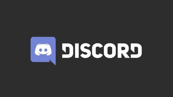 Confira os melhores Bots para Discord