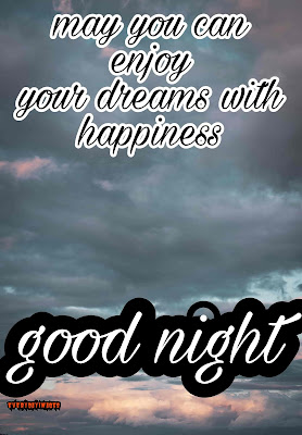 Good night images for youtubers