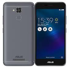 Zenfone max 3