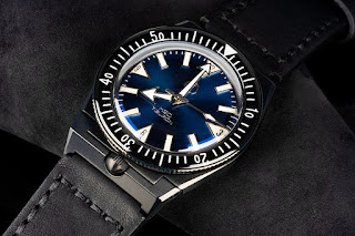 H2O's new Tiburon DLC H2O+Watch+TIBURON+DLC+01