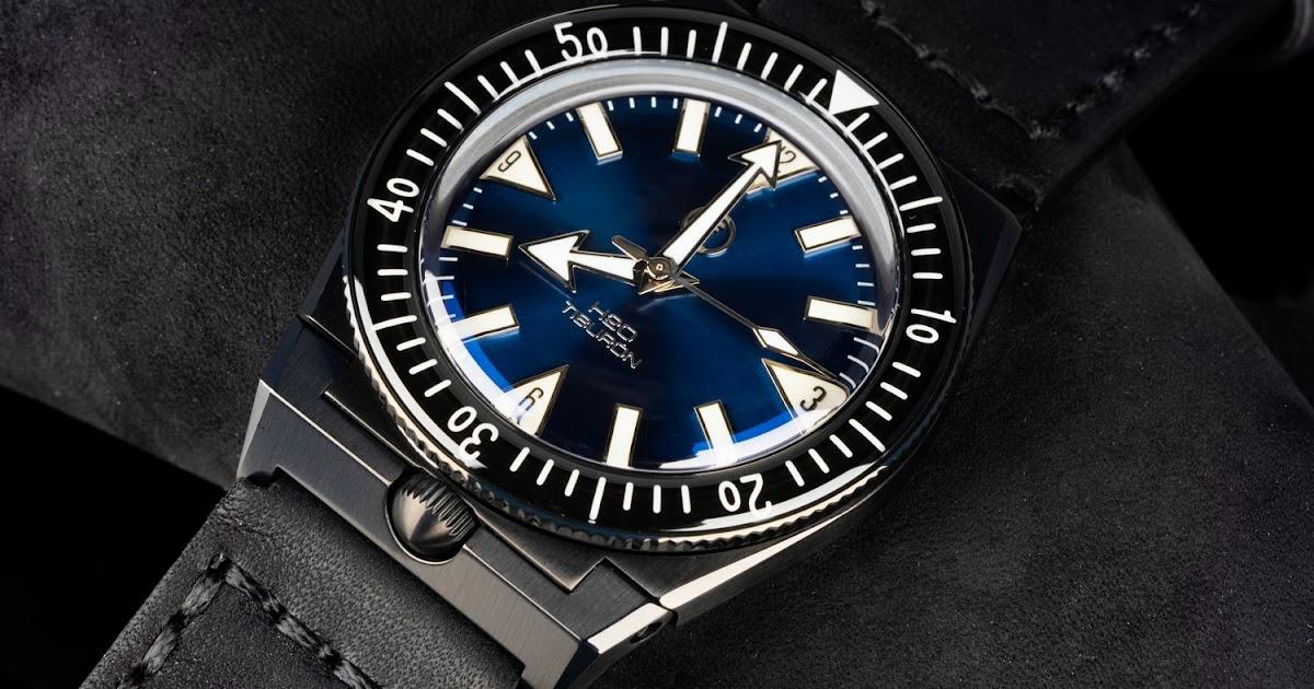 oceanictime.blogspot.com
