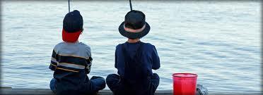 Free Fishing 2014 Tech N Tackle Blog