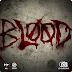 JSD Blood Series Snare