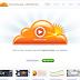 Cài đặt Cloudflare cho tên miền Blogger / Blogspot không bị chặn