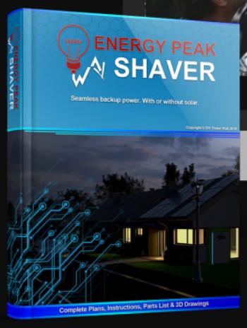 Energy Peak Shaver review, Energy Peak Shaver reviews, Energy Peak Shaver Billy Smith, Energy Peak Shaver pdf, Energy Peak Shaver guide,