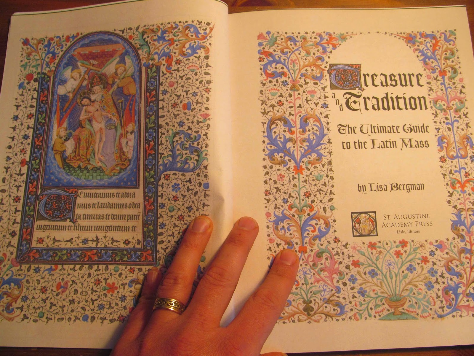 romano guardini books torrent